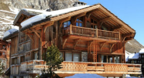 Chalet-Bel-Sol-Val-dIsere