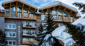 Hotel-Ormelune-Val-dIsere