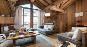 The-Farmhouse-Chalet-Val-dIsere