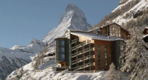 The-Omnia-Hotal-Zermatt
