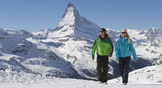 Zermatt-Other-Activities