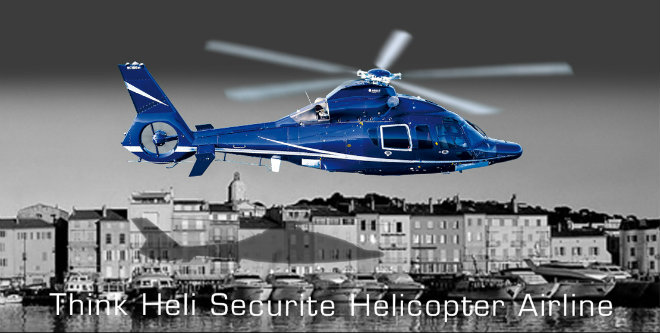 Heli Securite 660x333