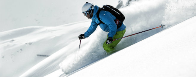 Stubai Advanced & Expert (1) 660x260