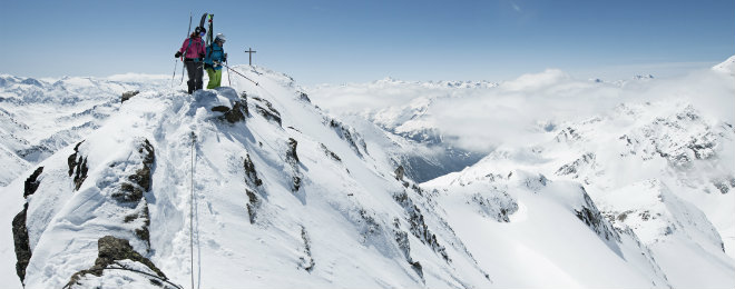 Stubai Advanced & Expert (2) 660x260