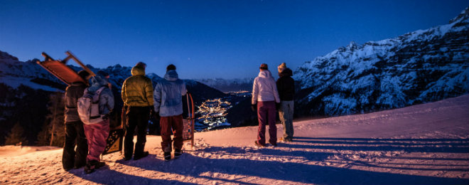 Stubai Tobogganing Night (2) 660x260
