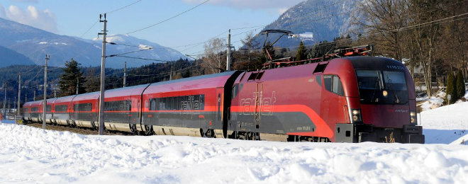 Seefeld Getting There By Train 660x260