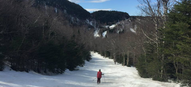 Mad River Glen Beginners 660X300