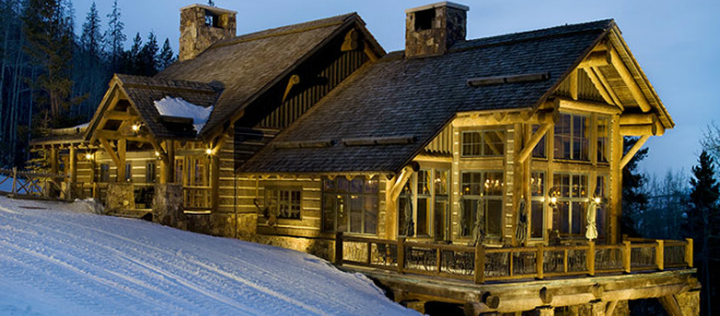 Beaver Creek On Mountain Dining 660X260