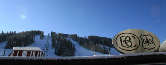 Beaver Creek Ski Lifts 660X260