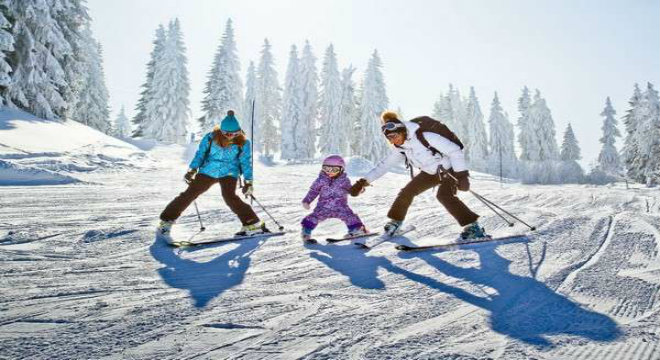 Morzine Beginner Hero Image 660x360