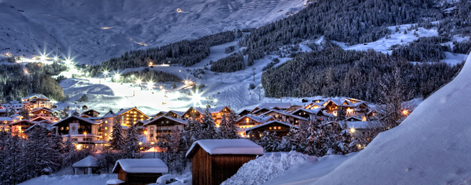 7 Fiss at night (c) Serfaus-Fiss-Ladis, Andreas Kirschner 660x300