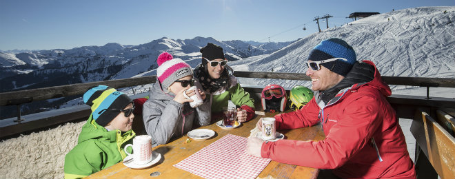 Ski Juwel Mountain Restaurant 660x260