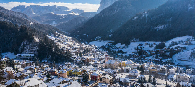 IT Val Gardena (c) Val Gardena Tourism 660x295