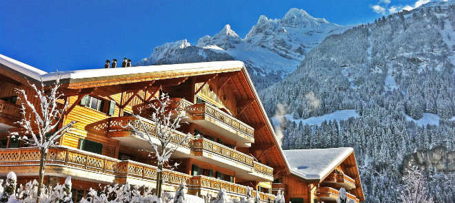 CH Champery The Lodge Champery by Mrs Miggins 660x295