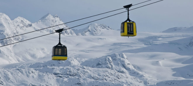 IT La-Thuile-Ski-Lift-in-winter Marco-Spataro 660x295