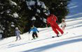TotB-Family-Ski-Resorts-Europe